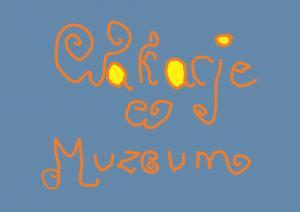 Rysunek1.jpg