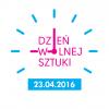 dws_logo_2016.png
