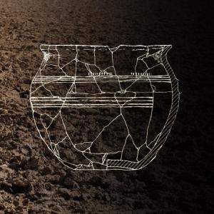 Prace archeologiczne w okolicach Kłodzka