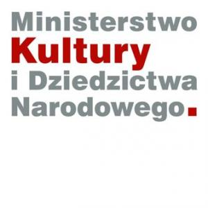 logoministerstwa.jpg
