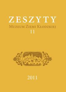 okladka_zeszyty_11.jpg