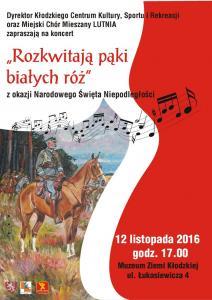 plakat_koncert_piesni_patriotycznych_lutnia2016cdr_0.JPG