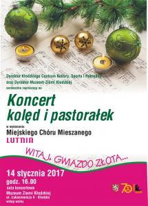 plakat_lutnia_koncert_koled_2017_0.JPG