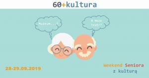 Kultura 60+