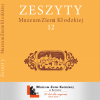 zeszyty.png